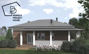 строительство домов из газосиликатных блоков цена
