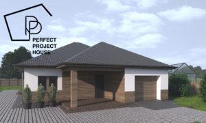 строительство домов по 240 указу